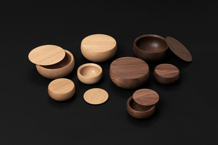 bowl-holzschale-schale-holzdose-eiche-nussbaum-schoenbuch-fr-3-63744605603ebe27e6210bc29289208e